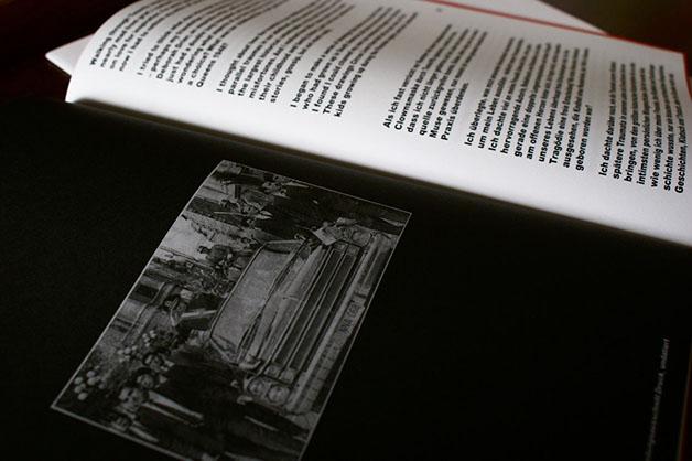 grafisch design boek